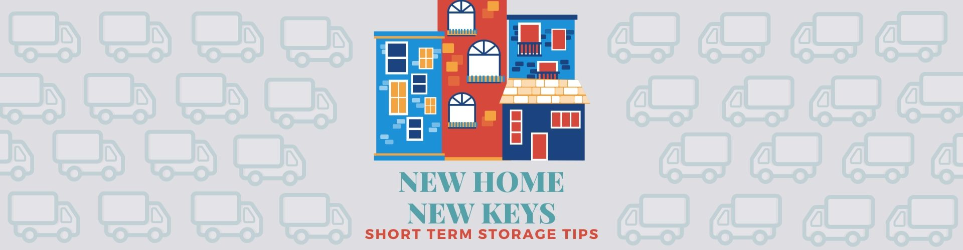Temporary Storage Solutions With Bowman Plains Self Storage