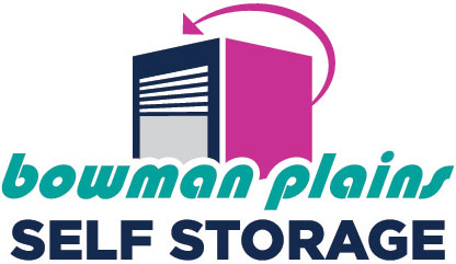 Bowman Plains Self Storage