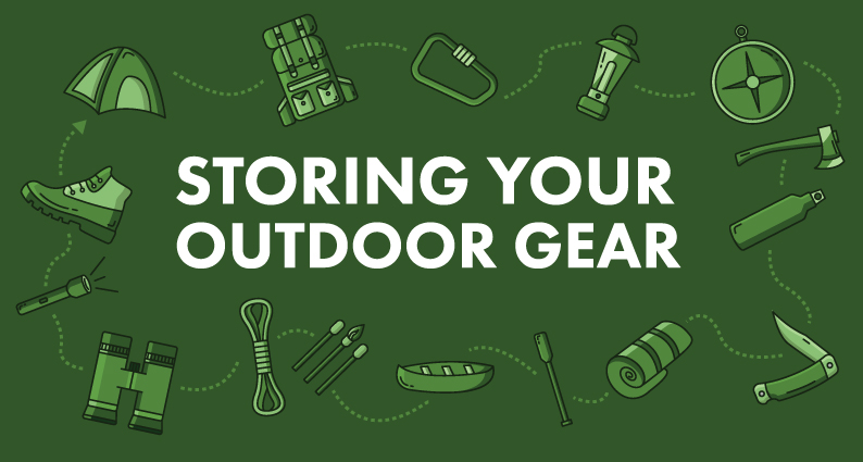 store outdoor gear